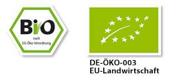 logos_bio250_de